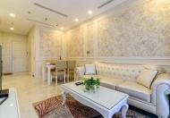 Chủ nhà cần bán nhanh đưa giá tốt căn hộ Green View, DT 128m2, 3PN, giá 3.8 tỷ, nhà đẹp thoáng mát. LH 0903 668 695 (em Giang)