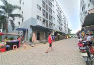 Bán căn hộ E Home 4, Vĩnh Phú, Thuận An: 40m2, giá: 980 triệu