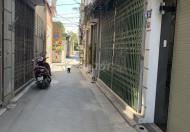 Cần bán đất thổ cư số 15 ngõ 45 đường Vũ Đức Thận, Phường Việt Hưng, Quận Long Biên, Hà Nội