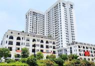 Nhận nhà ở ngay tại TSG Lotus Long Biên chỉ thanh toán từ 700 tr