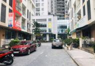 Bán nhà biệt thự, liền kề tại Đường Vạn Phúc, Hà Đông,  Hà Nội diện tích 85m2  giá 9 Tỷ