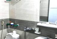 Cho thuê nhà riêng phố Trần Duy Hưng 7T x 14 phòng khép kín 55tr/tháng (có thương lượng)