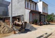 Chính chủ cần bán lô đất hẻm xe hơi tại Trần Quý Cáp, Nguyễn Văn Cừ, Buôn Ma Thuột