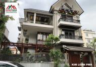 Bán biệt thự Phú Mỹ Hưng Quận 7 có hồ bơi, hầm và thang máy. Nhà mới 100%, bán 68 tỷ - 0938881171