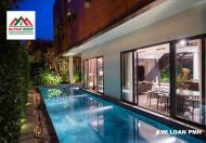 Bán biệt thự đẹp Phú Mỹ Hưng, căn góc Đông Nam, có hồ bơi 66 tỷ - 0938881171