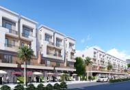 Nhận giữ chỗ shophouse Centa Diamond 4 tầng giá F0 của chủ đầu tư 2.x tỷ , đóng tiền theo tiến độ