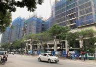 Green Park Trần Thủ Độ- chỉ từ 23 tr/m2 sở hữu căn hộ 2PN-52m2.CK 3%