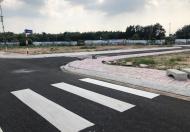 Đất Tam Phước, đường Bắc Sơn, Long Thành, 730 triệu/ 99 m2, lh:0931292057
