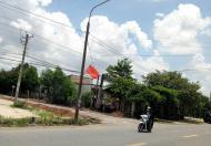 Sang lại đất gần KCN sông Mây, Trảng Bom, Đồng Nai