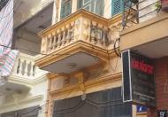 Cho thuê nhà ở hoặc làm văn phòng làm việc tại 7B nghách 381/55 Nguyễn Khang, yên hòa, Cầu giấy, Hà Nội.