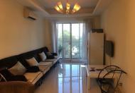 Chính chủ cần cho thuê căn hộ chung cư 107 Trương Định  Phường 6 Quận 3, diện tích