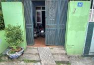 Chính chủ cần bán nhà đất ở Gia Quất,Thượng Thanh, Long Biên