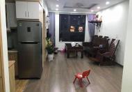 Bán căn hộ tại Valencia A. 62m2, 2 ngủ KĐT Việt Hưng. LH 0839033345.