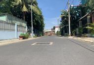 Chính chủ gửi bán 1 nền tái định cư trong khu đô thị Đông Tăng Long 100m2, xây dựng tự do