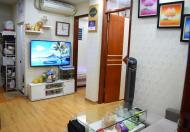 Bán chung cư mini Xuân Đỉnh, 42m2 2PN, đủ nội thất, vị trí đắc địa