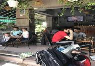 Chính Chủ Cần Sang Quán Cofee 2 Mặt Tiền Trương Vĩnh Kí, Phường Tân Thành, Tân Phú.