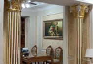 Cần bán nhà đẹp tại dự án Lakeview City, phường An Phú, Q.2, TP.HCM