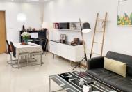 Bán căn hộ 2 PN tại Topaz 1 Saigon Pearl, Sang nhượng chính chủ, SHVV, Giá 4.2 Tỷ.