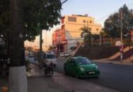 Chính chủ cần bán đất mặt tiền Lê Duẩn, phường Ea Tam, Thành Phố Buôn Mê Thuột, Đắk Lắk