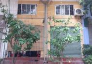 Chính chủ cần bán 2 kiot 64+66 đường Phùng Chí kiên,khu đô thị Phú Lộc 4, Hoàng Văn Thụ,tp Lạng Sơn