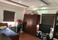 Cho thuê căn hộ tòa nhà Licogi 13- 164 Khuất Duy Tiến, DT 135m2, 3PN, full nội thất giá 12tr/th