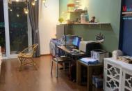 Bán căn hộ chung cư số 14: căn góc, tầng 29, toà hh1 dự án 90 nguyễn tuân, thanh xuân, Hà Nội