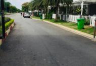 Bán nhà 1 trệt, 2 lầu, phường Phú Hữu, Quận 9, 7.5 tỷ