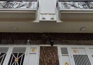 Nhà VỊ TRÍ TUYỆT HẢO, NHÀ XÂY TUYỆT ĐẸP, GIÁ CẢ TUYỆT VỜI