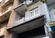 Bán nhà Ung Văn Khiêm, p25 quận Bình Thạnh, diện tích: 4mx14m,1 triệt, 1 lững, 2 lầu.Gía 8,5 tỷ. HĐT 25 triệu, hướng tây nam