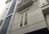 Cho thuê căn góc 60m2, mt 6m, thông sàn, ô tô đỗ cửa tại 178 Tây Sơn.