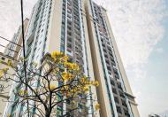 Nhận nhà ở ngay trung tâm quận Thanh Xuân,từ 1,8 tỷ căn hộ 2PN,quà tặng 150tr