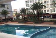 Bán căn hộ Himlam Riverside, Quận 7, diện tích 76m2, 2 PN giá 2 tỷ 975