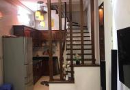 Bán nhà rẻ,đẹp Nguyễn Ngọc Vũ,TX.DT60m2,MT5m,5.5tỷ(Sổ đỏ)