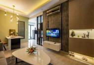 Cho thuê căn hộ Centana 1-2-3PN Derco NT đẹp 8tr/th