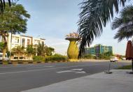Chỉ hơn 4 tỷ đã mua được biệt thự siêu sang Centa city Vsip Bắc Ninh