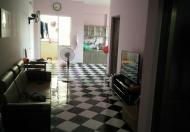Cần cho Thuê căn hộ Chung cư Văn phòng Quốc hội số 2 Hoàng Cầu, quận Đống