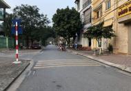 Cần bán đất tái định cư X6 Thạch Bàn, Phường Thạch Bàn, Quận Long Biên, Hà Nội