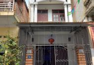 Chính chủ cần bán nhà phường Thanh Miếu - Tp Việt Trì - Phú Thọ
