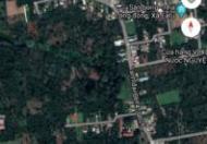 Cần bán lô đất đẹp xã Ea Tu – TP.Buôn Ma Thuột – Tỉnh Đắk Lắk