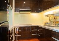 Cho thuê nhiều căn hộ Hiyori đầu cầu Rồng full nội thất vip ở ngay. Giá từ 12.5 triệu/tháng