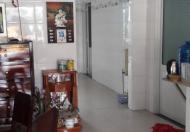 Cần bán nhà mặt tiền Nguyễn Đình Chiểu, p. 8,tp. Bến Tre