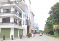 Bán đất tỉnh lộ 179 vòng xuyến Văn Giang 100m2, mặt tiền 7,5m kinh doanh đỉnh