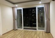 Cần bán gấp chung cư Phú Gia - số 3 Nguyễn Huy Tưởng 102m giá rẻ