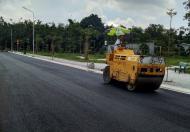 Cần bán lô đất mặt tiền đường DT741 70m2 giá thỏa thuận sổ sẵn LH 0981392271