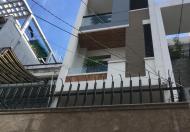 Chỉ 50tr/tháng sở hữu mặt bằng kinh doanh 2 mặt tiền đường Nguyễn Văn Thủ. LH: 0976226977