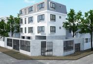 Bán biệt thự Tấn Trường khu VIP cấp cao Quận 7 - Giá bán 22,5 tỷ