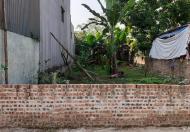 Chỉ 25tr/m2 nhanh tay sở hữu mảnh đất 70m2, MT 6M Vĩnh Thanh, Vĩnh Ngọc, Đông Anh.