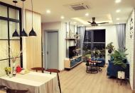 Cần bán căn hộ Phạm Văn Đồng tòa A7 An Bình, Cạnh Bộ Công An. 3.3 tỷ, LH: 0943.394.159