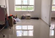 Cần bán căn hộ Sunview Town, 2PN 2WC 57m2. Liên hệ 0947 070 986 xem nhà