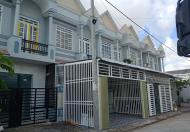 Bán Nhà CHÍNH CHỦ 1 trệt 1 lầu nằm trong dự án trung tâm Phường 1 , tp Bạc Liêu